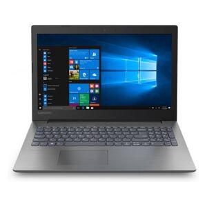 Portátil LENOVO 330-15AST-673 (15.6'' - AMD A6-9225 - 4 GB - 1 TB HDD - AMD Radeon R4 Graphics)