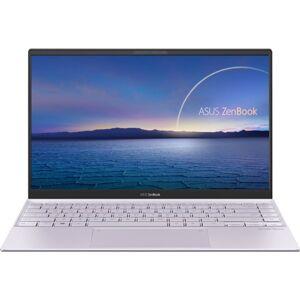 Portátil Zenbook 14 UM425IA-R5DRDSB1 (14'' - AMD Ryzen 5 4500U - RAM: 8 GB - 512 GB SSD PCIe - AMD Radeon Graphics)
