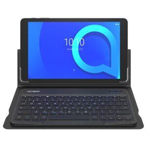 Tablet 1T (10'' - 16 GB - 1 GB RAM - Wi-Fi - Preto) + Teclado