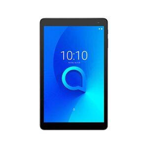 Alcatel Tablet 1T (10'' - 16 GB - 1 GB RAM - Wi-Fi - Preto)