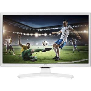TV LG 24TK410V-WZ (LED - 24'' - 61 cm - HD)