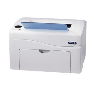 Impressora Laser Phaser 6020