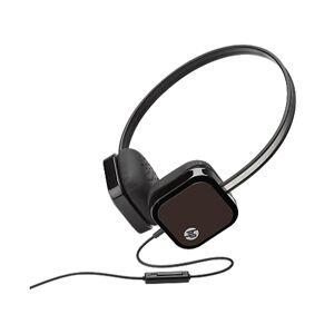 Auscultadores Com fio HP H2500 (Com Microfone)