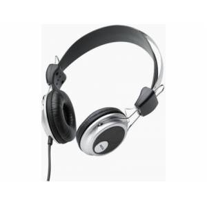 Auscultadores KH 4220 (On Ear - Preto)