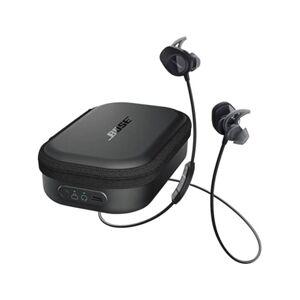 Bose Auriculares Bluetooth Soundsport (In Ear - Microfone - Preto)