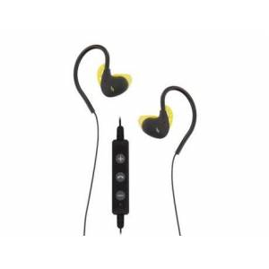 T'Nb Auriculares Bluetooth TNB Sport (In Ear - Microfone - Multicor)