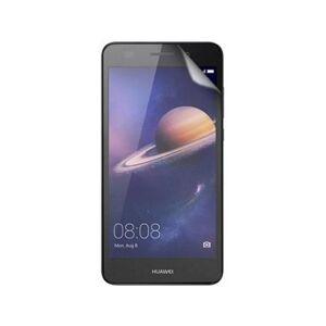 Película HUAWEI  Huawei y6 II