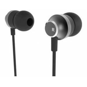 Auricular WH-201 Stereo Preto