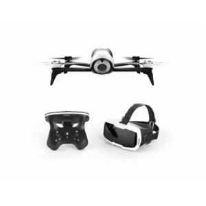 Drone PARROT Bebop 2 FPV