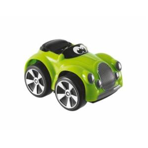 Chicco Mini Turbo Touch Gerry
