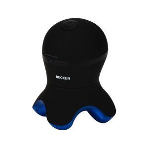 Massajador BECKEN BECKEN Bwm-3440 P (Multizonas)