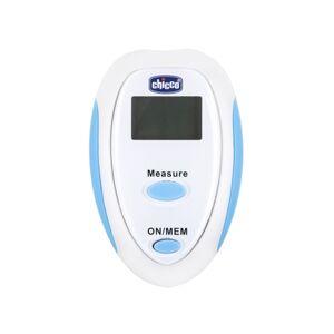 Termómetro Digital CHICCO Easy Touch ( Tempo de Medição 5 s)