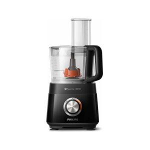 Philips Robô de Cozinha HR7510/10