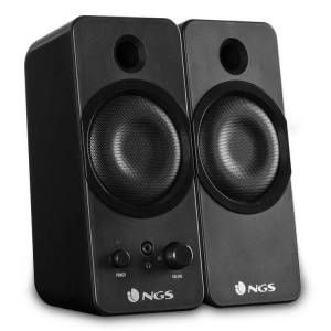 NGS COLUNA PC NGS SUPERBASS GSX-200