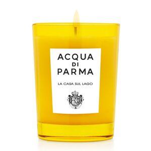 Acqua di Parma Home Fragrance La Casa Sul Lago Candle 200 g