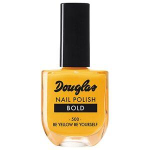 Douglas Make-up Nail Polish 10 ml