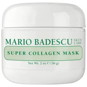 Mario Badescu Super Collagen Mask 59 ml