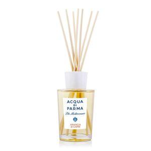 Acqua di Parma Home Fragrance Arancia Di Capri Room Diffuser 180 ml