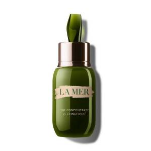 La Mer The Concentrate 30 ml