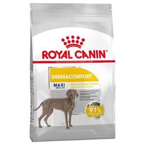 Royal Canin 10kg Royal Canin Health Nutrition Dermacomfort Maxi