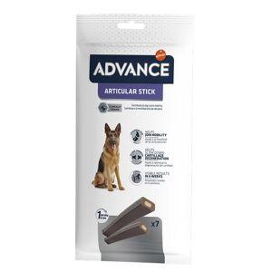 Affinity Advance Advance Articular Stick - Pack económico: 3 x 155 g