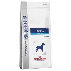 Royal Canin 10kg Renal Special RSF 13 Royal Canin Veterinary Diet ração