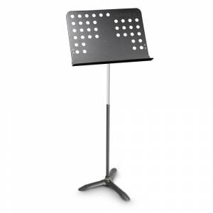 Gravity NS ORC 2 L Music Stand Estante para partitura