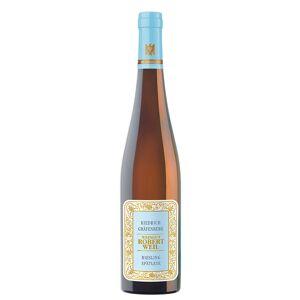 Weingut Robert Weil Kiedrich Gräfenberg Riesling Spätlese 2017