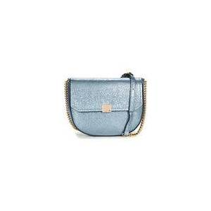 André Pouch / Clutch KATE mulheres