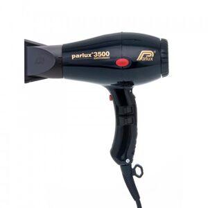Parlux 3500 Super Compact Secador Preto