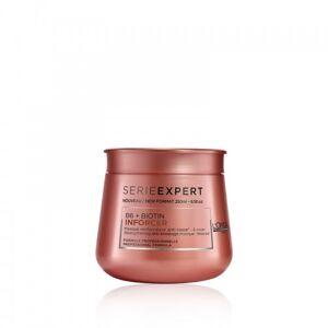 L'Oréal Professionnel L'Oréal Serie Expert Inforcer Máscara 250ml