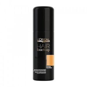 L'Oréal Professionnel L'Oréal Hair Touch Up Warm Blonde 75ml