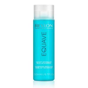 Revlon Equave Instant Detangling Micellar Shampoo 250ml