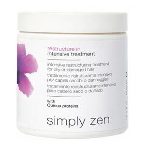 Simply Zen Restructure In Intensive Treatment 500ml