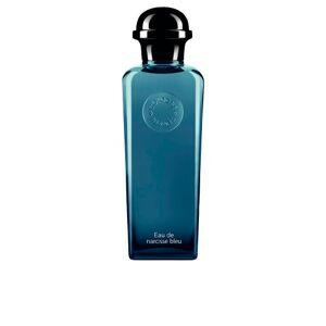 Hermès Eau de Narcisse Bleu Eau de Cologne 100ml
