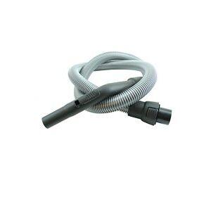 AEG Electrolux Ultra Silencer Z3328 plastic mangueira (Diâmetro 32 mm)