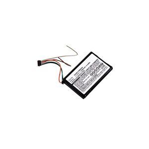 Garmin Edge 1000 bateria (1200 mAh)