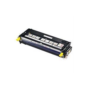 """""""Toner Dell Compatível 3110 / 3115 C Azul (593-10171)"""""""