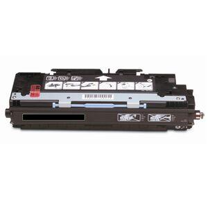 """""""Toner HP 308A Compatível Q2670A preto"""""""