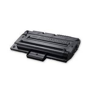 """Toner Samsung Compatível MLT-D109S / SCX-4300"""