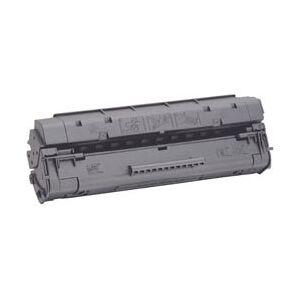 """""""Toner HP 125A Compatível Magenta (CB543A)"""""""