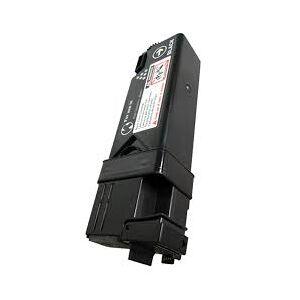 """Toner Xerox Phaser 6130 preto Compatível"""