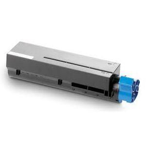 """""""Toner OKI Compatível ES4131 / ES4161 / ES4191 MFP Preto (44574905/44917607)"""""""