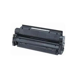 """""""Toner HP 15X Compatível C7115X"""""""