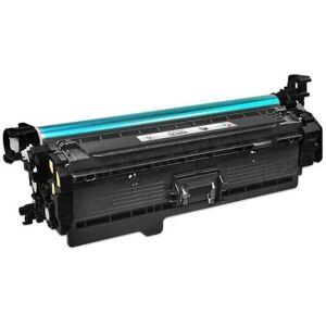 """""""Toner HP 201X / 201A Compatível (CF401X / CF401A) Azul"""""""