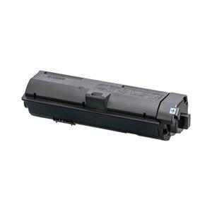 """""""Toner Kyocera Compatível TK-1150 (1T02RV0NL0)"""""""