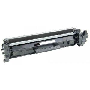 """""""Toner HP 94X Compatível CF294X"""""""