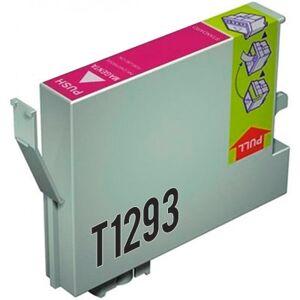 """""""Tinteiro Epson Compatível T1293 - Magenta"""""""