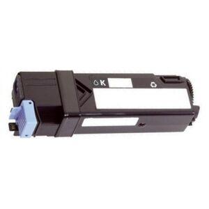 """Toner Xerox Phaser 6140 Preto Compatível (106R01480)"""