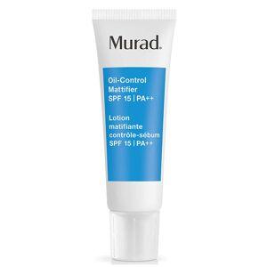 Murad MatificanteOil Control da  com FPS15 (50 ml)